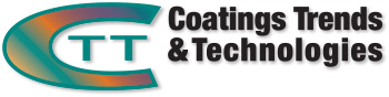 Coatings Trends Technologies